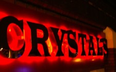 CRYSTALS NIGHTCLUB PHOTOS